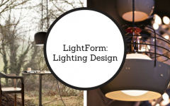 LightForm- Creating a Clean Well Lighted Place To Suit Your Home clean well lighted place LightForm: Creating a Clean Well Lighted Place To Suit Your Home LightForm Creating a Clean Well Lighted Place To Suit Your Home 240x150