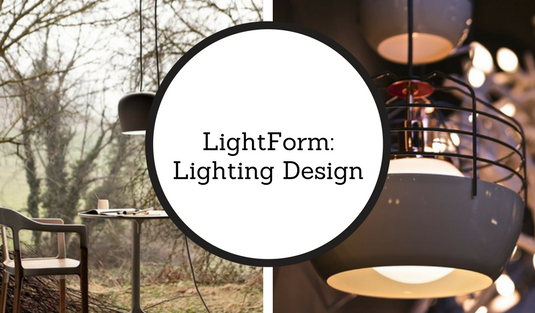LightForm- Creating a Clean Well Lighted Place To Suit Your Home clean well lighted place LightForm: Creating a Clean Well Lighted Place To Suit Your Home LightForm Creating a Clean Well Lighted Place To Suit Your Home
