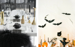The Halloween Room Ideas to Get Your Final Touches! halloween room ideas The Halloween Room Ideas to Get Your Final Touches! The Halloween Room Ideas to Get Your Final Touches 240x150