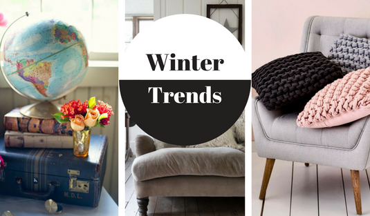 Winter Trend 2017 Alert The Best Of Winter Decor For Your Home winter trend 2017 Winter Trend 2017 Alert The Best Of Winter Decor For Your Home Winter Trend 2017 Alert The Best Of Winter Decor For Your Home