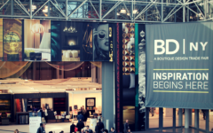 BDNY 2017 is Here and We Can't Wait! bdny 2017 BDNY 2017 is Here and We Can't Wait! BDNY 2017 is Here and We Cant Wait 240x150