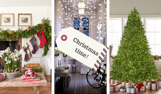 Brighten Up Your Christmas Decoration Ideas! christmas decoration ideas Brighten Up Your Christmas Decoration Ideas! Brighten Up Your Christmas Decoration Ideas