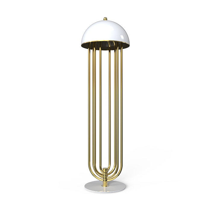 Lantern Lighting Series In the Contemporary Interior Design! 10 contemporary interior design Lantern Lighting Series In the Contemporary Interior Design! Lantern Lighting Series In the Contemporary Interior Design 10