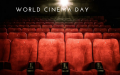 world cinema day Light's Out: We're Going To The World Cinema Day! Lights Out Were Going To The World Cinema Day 240x150