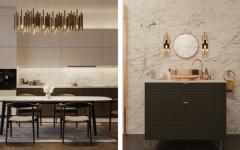 Luxury Interior Design With Contemporary Lighting Designs luxury interior design Luxury Interior Design With Contemporary Lighting Designs Luxury Interior Design With Contemporary Lighting Designs 240x150