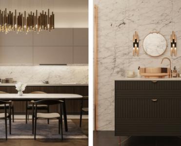 Luxury Interior Design With Contemporary Lighting Designs luxury interior design Luxury Interior Design With Contemporary Lighting Designs Luxury Interior Design With Contemporary Lighting Designs 371x300