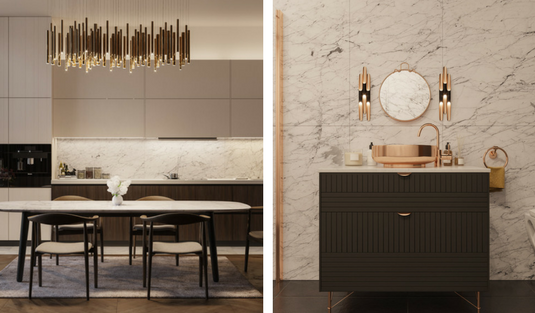 Luxury Interior Design With Contemporary Lighting Designs luxury interior design Luxury Interior Design With Contemporary Lighting Designs Luxury Interior Design With Contemporary Lighting Designs