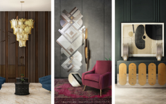 Meet The Light- Modern Home Lighting To Light Up Your Decor