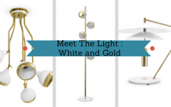 Meet The Light _ Winter Wonderland With Mid-Century Designs mid-century designs Meet The Light : Winter Wonderland With Mid-Century Designs Meet The Light   Winter Wonderland With Mid Century Designs 240x150