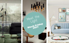 Meet The Light_ Black Friday 2017 and It's Lighting Designs!Meet The Light_ Black Friday 2017 and It's Lighting Designs! black friday 2017 Meet The Light: Black Friday 2017 and Its Lighting Designs! Meet The Light  Black Friday 2017 and Its Lighting Designs 240x150