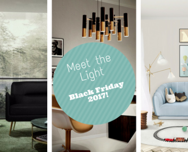 Meet The Light_ Black Friday 2017 and It's Lighting Designs!Meet The Light_ Black Friday 2017 and It's Lighting Designs! black friday 2017 Meet The Light: Black Friday 2017 and Its Lighting Designs! Meet The Light  Black Friday 2017 and Its Lighting Designs 371x300