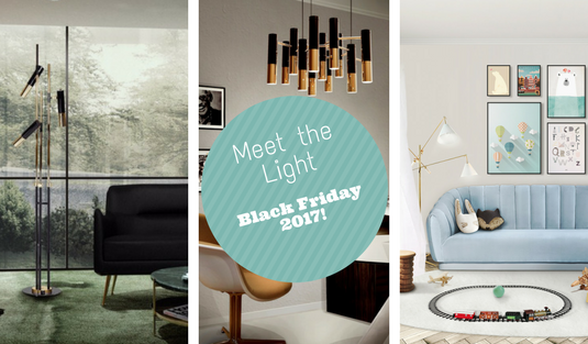 Meet The Light_ Black Friday 2017 and It's Lighting Designs!Meet The Light_ Black Friday 2017 and It's Lighting Designs! black friday 2017 Meet The Light: Black Friday 2017 and Its Lighting Designs! Meet The Light  Black Friday 2017 and Its Lighting Designs
