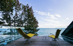 A Contemporary Boutique Hotel Getaway in Prince Edward County! boutique hotel getaway A Contemporary Boutique Hotel Getaway in Prince Edward County! A Contemporary Boutique Hotel Getaway in Prince Edward County 240x150