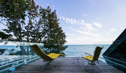 A Contemporary Boutique Hotel Getaway in Prince Edward County! boutique hotel getaway A Contemporary Boutique Hotel Getaway in Prince Edward County! A Contemporary Boutique Hotel Getaway in Prince Edward County