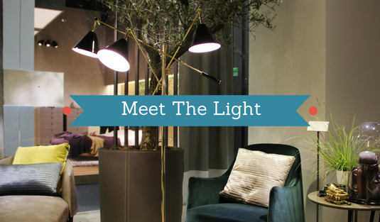 Meet The Light_ Contemporary Lamps To Change Your Decor! (1) contemporary floor lamps Meet The Light: Contemporary Floor Lamps To Change Your Decor! Meet The Light  Contemporary Lamps To Change Your Decor 1