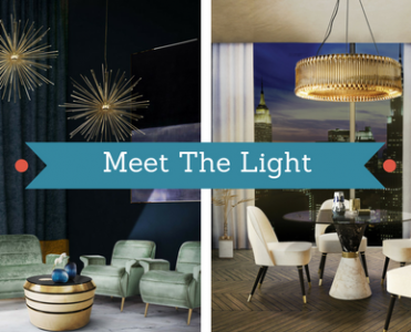 Meet The Light_ Suspension Lighting Fixture To a Bright New Years! suspension lighting fixtures Meet The Light: Suspension Lighting Fixtures To a Bright New Years! Meet The Light  Suspension Lighting Fixture To a Bright New Years 371x300
