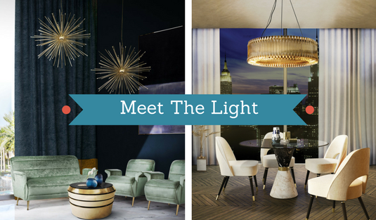 Meet The Light_ Suspension Lighting Fixture To a Bright New Years! suspension lighting fixtures Meet The Light: Suspension Lighting Fixtures To a Bright New Years! Meet The Light  Suspension Lighting Fixture To a Bright New Years