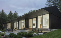 Get Inside The Slender House and It's Iconic Contemporary Home Style! contemporary home style Get Inside The Slender House and It's Iconic Contemporary Home Style! Get Inside The Slender House and Its Iconic Contemporary Home Style 240x150