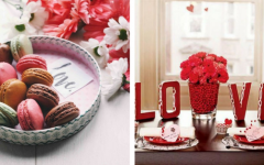 home decor ideas Home Decor Ideas For The Perfect Romantic Valentine's Day! HOME DECOR IDEAS FOR THE PERFECT ROMANTIC VALENTINE   S DAY 240x150
