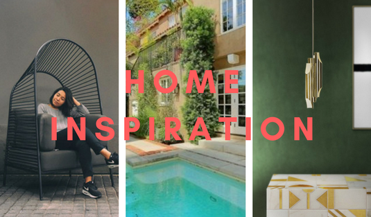 Check The Contemporary Home Inspiration of The Week! contemporary home inspiration Check The Contemporary Home Inspiration of The Week! Check The Contemporary Home Inspiration of The Week