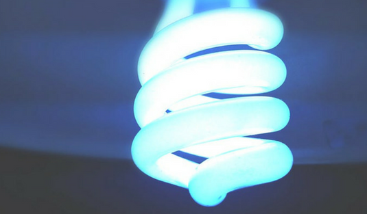 Don't Wait To Know The Advantages Of Led Lights In Your Home