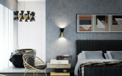 How Mid-Century Wall Lamps Are Taking Over the Market mid-century wall lamps How Mid-Century Wall Lamps Are Taking Over the Market How Mid Century Wall Lamps Are Taking Over the Market 240x150