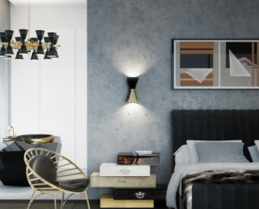 How Mid-Century Wall Lamps Are Taking Over the Market mid-century wall lamps How Mid-Century Wall Lamps Are Taking Over the Market How Mid Century Wall Lamps Are Taking Over the Market 371x300