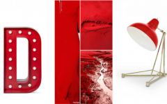 Spring Colour Trend_ Red Scarlet & Contemporary Lighting! Spring colour trend Spring Colour Trend: Red Scarlet & Contemporary Lighting! Spring Colour Trend  Red Scarlet Contemporary Lighting 240x150