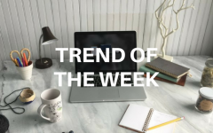 Trend of The Week_ Contemporary Marble Home Decor!Trend of The Week_ Contemporary Marble Home Decor! marble home decor Trend of The Week: Contemporary Marble Home Decor! Trend of The Week  Contemporary Marble Home Decor 240x150