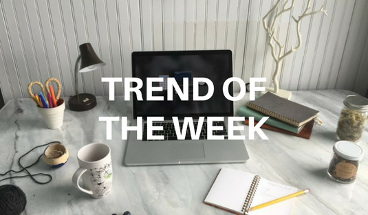 Trend of The Week_ Contemporary Marble Home Decor!Trend of The Week_ Contemporary Marble Home Decor! marble home decor Trend of The Week: Contemporary Marble Home Decor! Trend of The Week  Contemporary Marble Home Decor