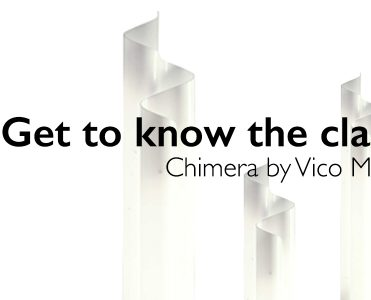 Get to Know The Classics: Chimera Floor Lamp chimera floor lamp Get to Know The Classics: Chimera Floor Lamp artemide chimera floor lamp 5  371x300