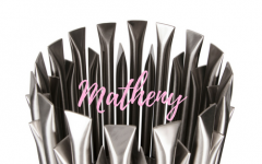 Elegance of Matheny Expressed in the Mid-century Designs mid-century designs Elegance of Matheny Expressed in the Mid-Century Designs Elegance of Matheny Expressed in the Mid century Designs 240x150