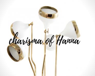 Hanna's Charismatic Mid-century Designs 6 Mid-century Designs Hanna's Charismatic Mid-century Designs Hannas Charismatic Mid century Designs 6 371x300