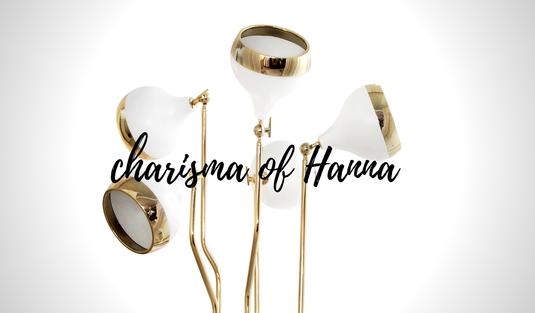 Hanna's Charismatic Mid-century Designs 6 Mid-century Designs Hanna's Charismatic Mid-century Designs Hannas Charismatic Mid century Designs 6