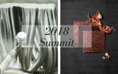 All About The Luxury Design and Craftsmanship Summit 2018! Luxury Design and Craftsmanship Summit 2018 All About The Luxury Design and Craftsmanship Summit 2018! All About The Luxury Design and Craftsmanship Summit 2018 240x150