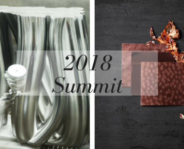 All About The Luxury Design and Craftsmanship Summit 2018! Luxury Design and Craftsmanship Summit 2018 All About The Luxury Design and Craftsmanship Summit 2018! All About The Luxury Design and Craftsmanship Summit 2018 371x300