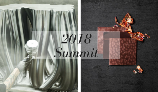 All About The Luxury Design and Craftsmanship Summit 2018! Luxury Design and Craftsmanship Summit 2018 All About The Luxury Design and Craftsmanship Summit 2018! All About The Luxury Design and Craftsmanship Summit 2018
