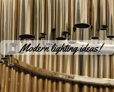 Modern Lighting Ideas_ Golden Everywhere! modern lighting ideas Modern Lighting Ideas: Golden Everywhere! Modern Lighting Ideas  Golden Everywhere 371x300