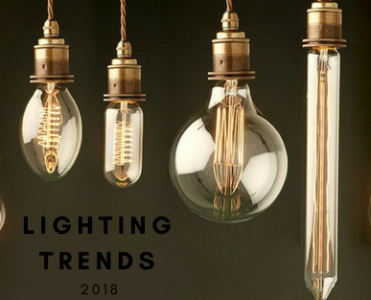 Top Lighting Trends That Are Rocking in 2018 6 top lighting trends Top Lighting Trends That Are Rocking in 2018 Top Lighting Trends That Are Rocking in 2018 6 371x300