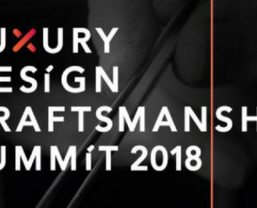 Keeping Up With The Luxury and Craftmanship Summit 2018! Luxury and Craftmanship Summit 2018 Keeping Up With The Luxury and Craftmanship Summit 2018! Keeping Up With The Luxury and Craftmanship Summit 2018 371x300