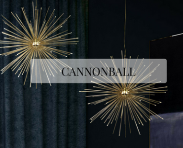 Review_ The Mid-Century Design Interpretation Of Cannonball mid-century design Review: The Mid-Century Design Interpretation Of Cannonball Review  The Mid Century Design Interpretation Of Cannonball 371x300