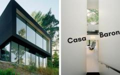 The Classic Apartment Casa Barone and Mid-century Lighting Ideas5.jpg