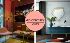 mid-century modern lighting 5 Reasons To Buy Mid-Century Modern Lighting 5 Reasons To Buy Mid Century Modern Lighting 1 240x150