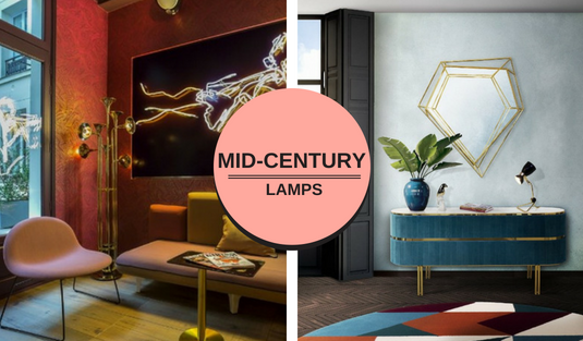 mid-century modern lighting 5 Reasons To Buy Mid-Century Modern Lighting 5 Reasons To Buy Mid Century Modern Lighting 1