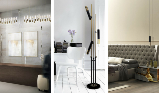 Scandinavian Design Rock The Scandinavian Design with Ike Lamp! Rock The Scandinavian Design with Ike Lamp