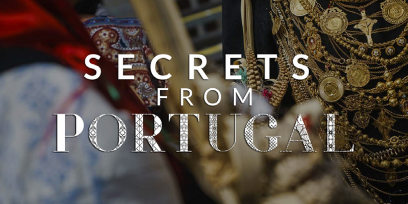 Secrets From Portugal: Elevate Design and Craftsmanship secrets from portugal Secrets From Portugal: Elevate Design and Craftsmanship Secrets From Portugal Elevate Design and Craftsmanship