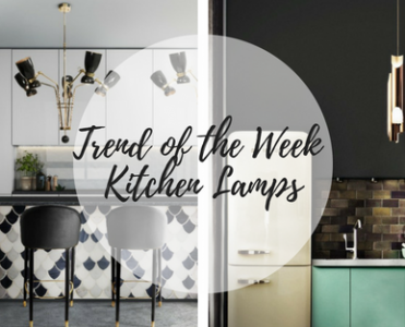 Trend Of The Week: Kitchen Suspension Lamps! kitchen suspension lamps Trend Of The Week: Kitchen Suspension Lamps! Trend Of The Week Kitchen Suspension Lamps 371x300