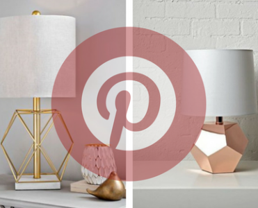 What Is Hot On Pinterest: Gold Table Lamps! gold table lamps What Is Hot On Pinterest: Gold Table Lamps! What Is Hot On Pinterest Gold Table Lamps 371x300