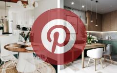 kitchen décor ideas What Is Hot On Pinterest: Kitchen Décor Ideas What Is Hot On Pinterest Kitchen D  cor Ideas 240x150