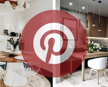 What Is Hot On Pinterest: Kitchen Décor Ideas kitchen décor ideas What Is Hot On Pinterest: Kitchen Décor Ideas What Is Hot On Pinterest Kitchen D  cor Ideas 371x300